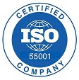 iso 55001.png